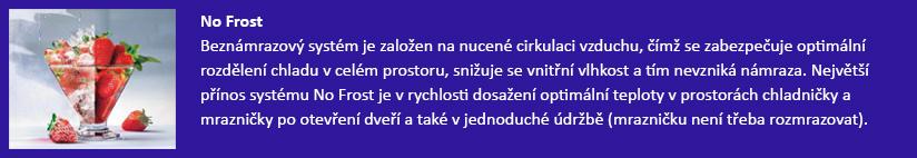 NoFrost_1