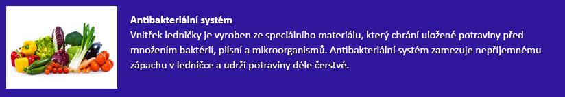antibakterialni_1