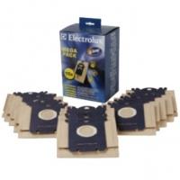 Filtr Electrolux E200 M (Classic s-bag) 15 ks