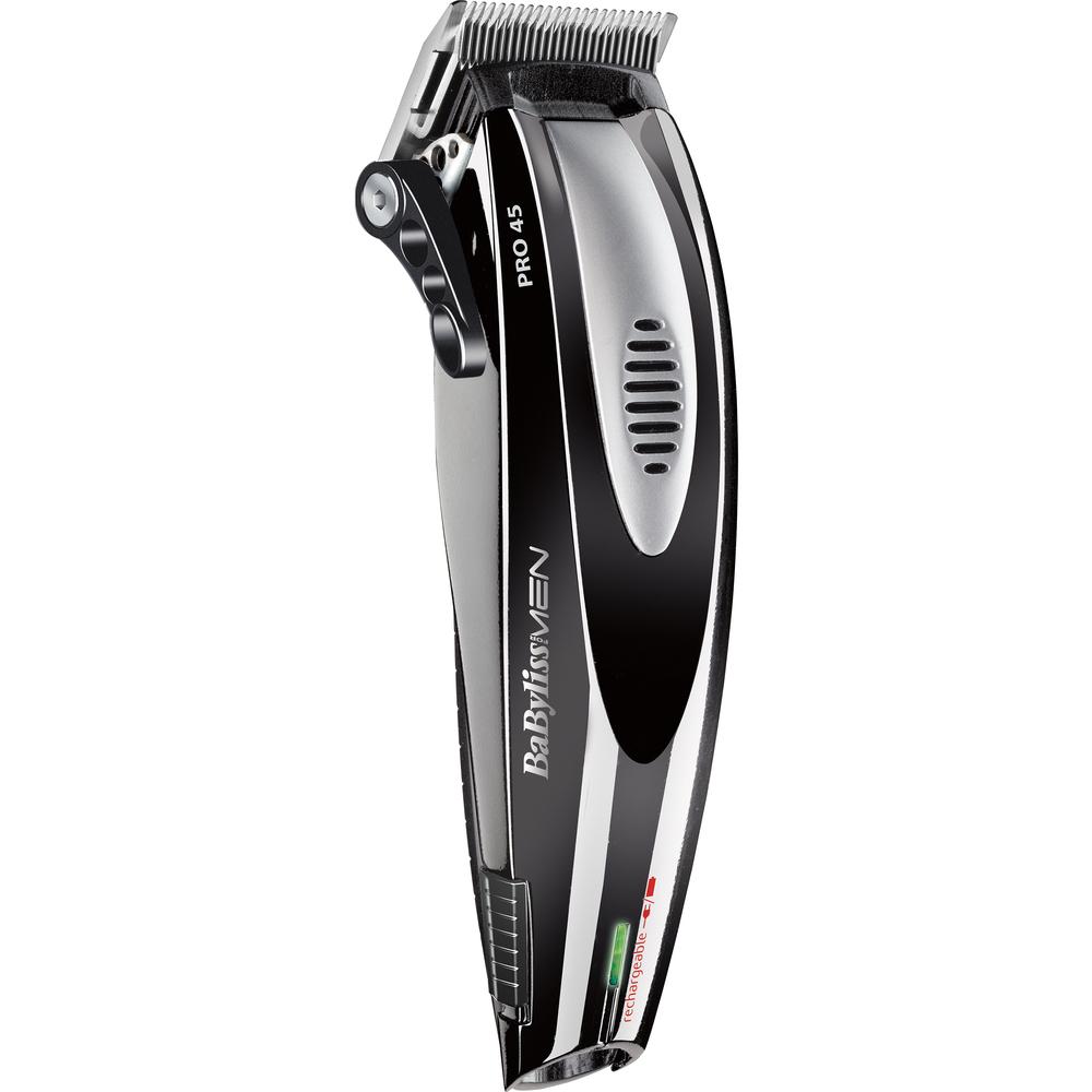 Zastřihovač vlasů a vousů BaByliss E956E