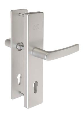 Bezpečnostní kování FAB BK 501/90