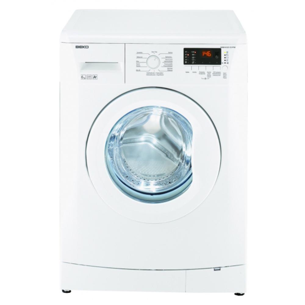 Pračka Beko WMB 61232 CS PTM