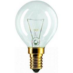 žárovka E14/60W iluminační