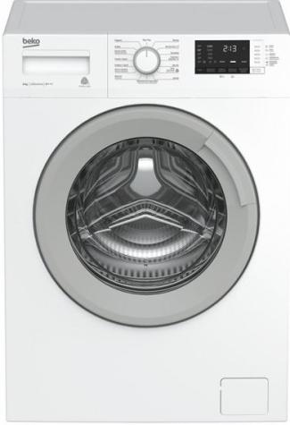 Pračka Beko WRE 6612 BSW