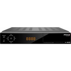 Amiko HD 8260